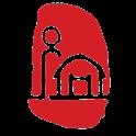 澳門公屋 2012 - Macau 2012 icon