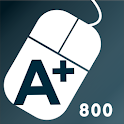 CompTIA A+ 801/802 Exam Prep icon