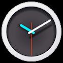 Nexus 5 Clock icon