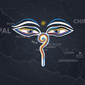 Nepali News - News from Nepal