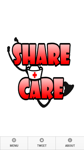 SLUCare Physician Group : SLUCare Physician Group