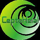 CepteHelal icon