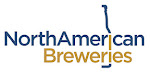 Logo for North American Breweries