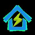 Quick Home icon