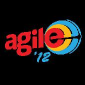 Agileee 2012