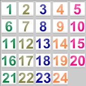 24 Puzzle+