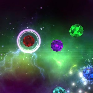 Zappy trance android apps on google play for Google terance