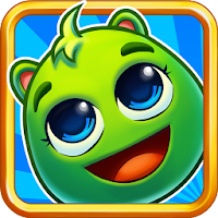 Charmy: My Virtual Pet 2.4.1