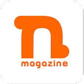 n.magazine