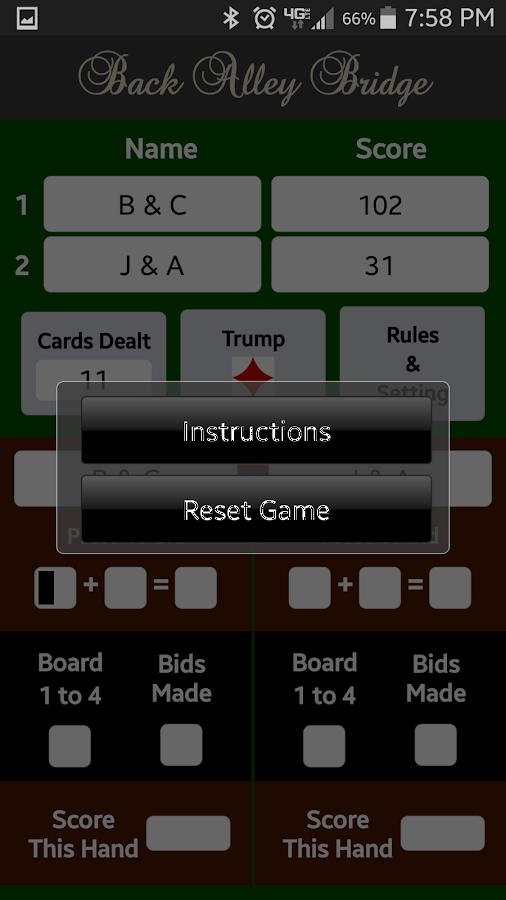 casino war game tricks