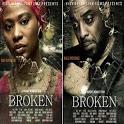 Nollywood Movies icon