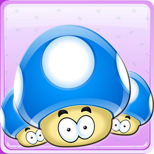 解謎App|Tap Me 1 To 100 LOGO-3C達人阿輝的APP