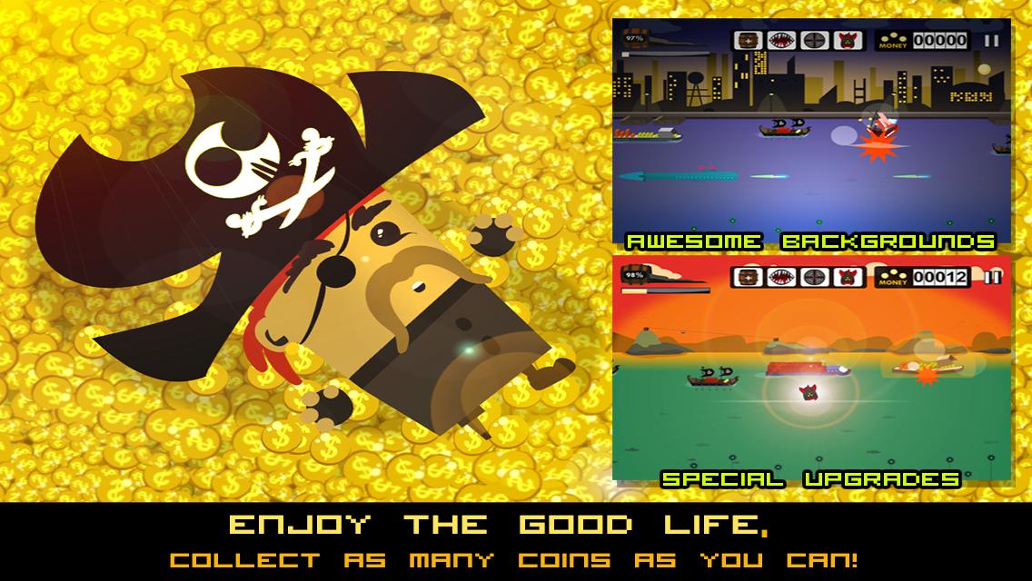 Wacky-Pirate 10