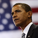 Obama, In His Own Words icon