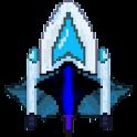 Gravity Miner (Free) logo