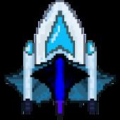 Gravity Miner (Free)