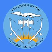 Mali Bamako Infos