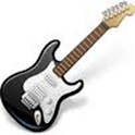 Guitar Help logo