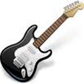 Guitar Help
