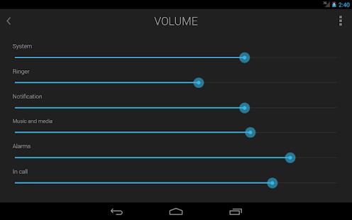 秘密鈴聲|玩音樂App免費|玩APPs