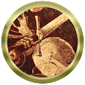 Medieval Weapons Collection icon