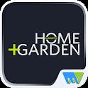 Charlotte Home & Garden icon