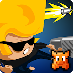 Gunslugs 3.2.1 (Unlocked)