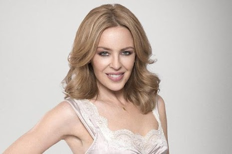 Kylie-All-Kylie-Minogue 1