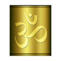 Prayer Wheel logo