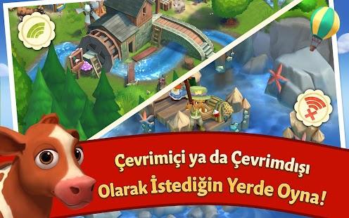 FarmVille 2 google play ile ilgili görsel sonucu