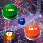 True or False Game Free HD