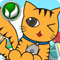 Kitty cat I ★ icon