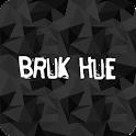 Bruk Hue