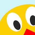 Chicken Overrun icon
