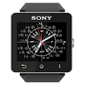 Math WatchFaces SW2 icon