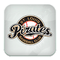 Saint Louis Pirates Baseball