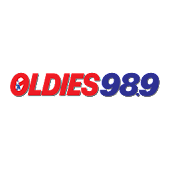 True Oldies 98.9