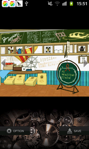 玩免費解謎APP|下載密室逃脫之綁架 app不用錢|硬是要APP