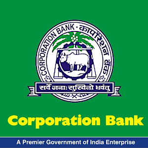 how to application internet banking in corporation bank online