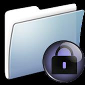eJumble File Manager
