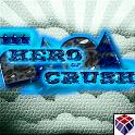 Hero of Crush