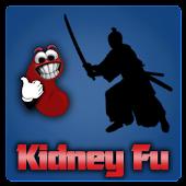 Kidney Fu