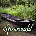 Spreewald logo