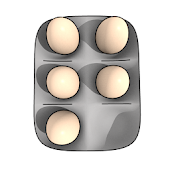 Egg Counter Free