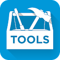 nRF Toolbox for BLE icon