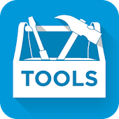 nRF Toolbox for BLE