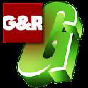 Glink VT icon