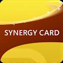SynergyCard logo