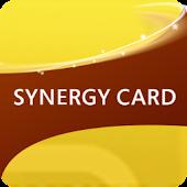 SynergyCard