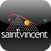 InSaintVincent